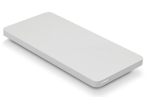 android envoy pro 3