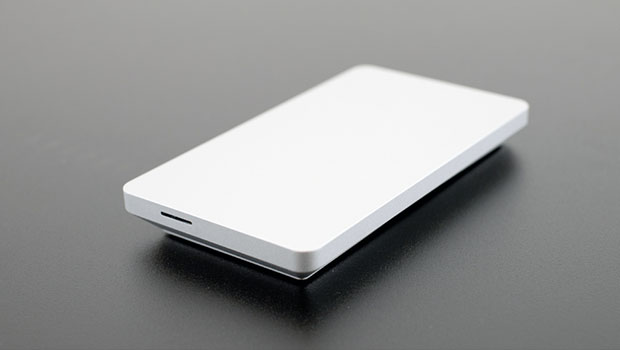 android envoy pro 1
