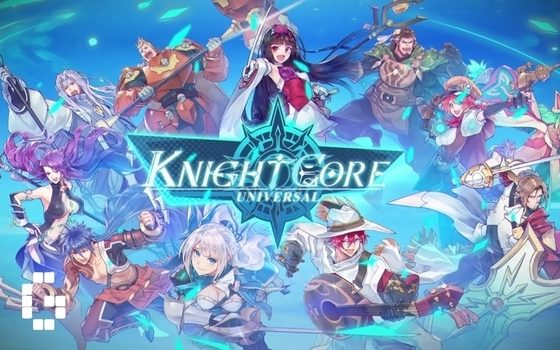 android-knightcore-universal-00
