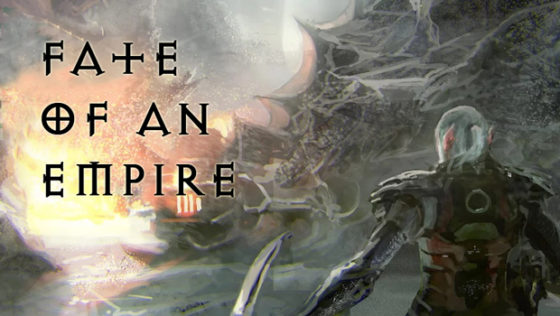 fate of an empire 00