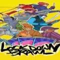 lockdown-brawl-android-00