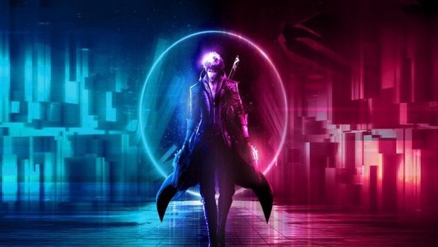 Abysswalker1-2