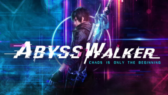 abysswalker-android-00