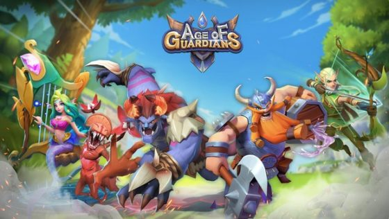 Age_of_Guardians_1