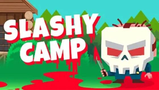 Android-SlashyCamp-00