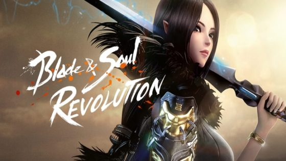 Blade-And-Soul-Revolution-Featured-Image-Android