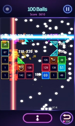 Bricks-Breaker-Hit-Gameplay-Android