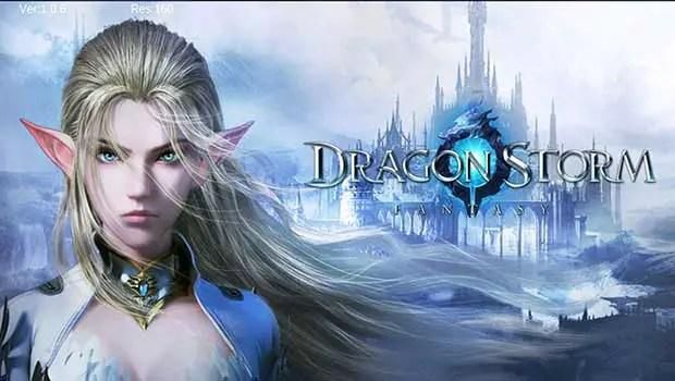 Dragon-Storm-Fantasy-00