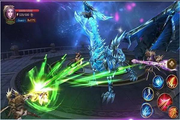 Dragon-Storm-Fantasy-02