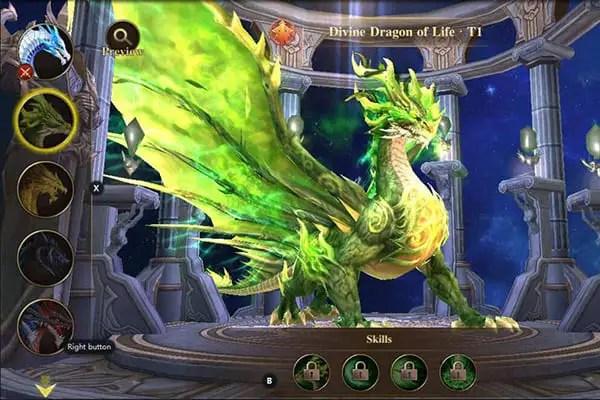 Dragon-Storm-Fantasy-03