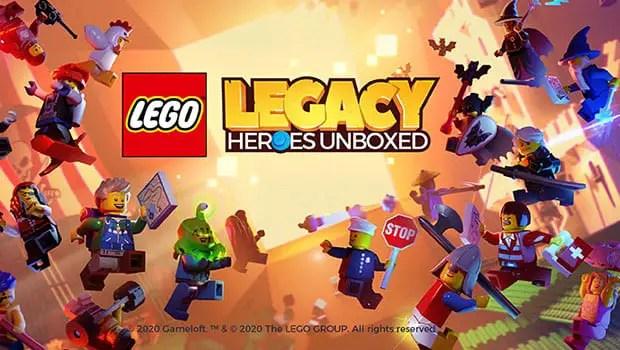 LEGO-Legacy-00