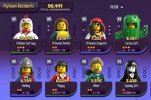 LEGO-Legacy-02