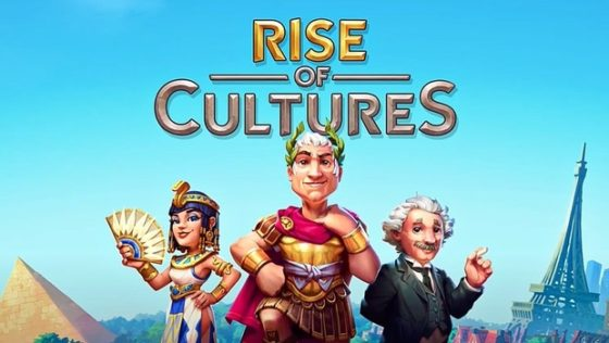 RiseOfCultures-00