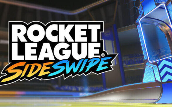 Rocket-League-Sideswipe-Title