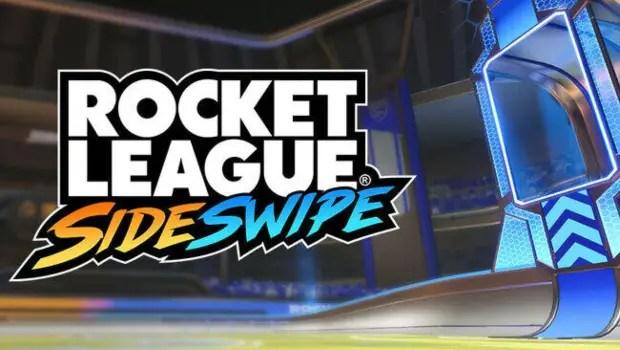 Rocket-League-Sideswipe-Title