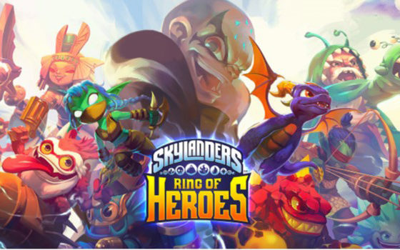 Skylander-Ring-Of-Heroes-Feature-Image