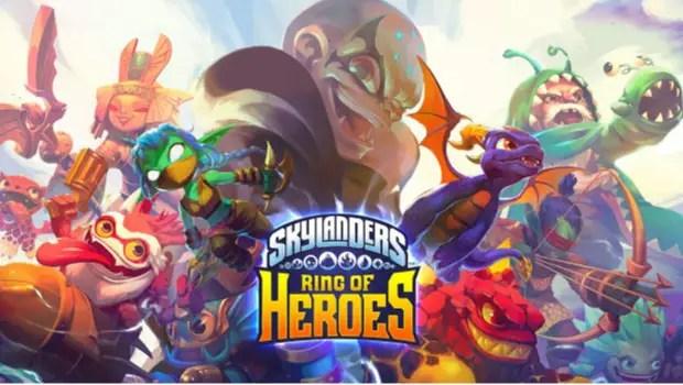 Skylander-Ring-Of-Heroes-Feature-Image