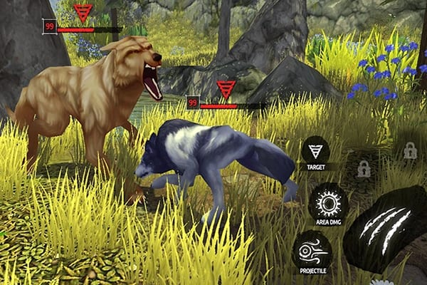 Wolf_Tales_02_Android