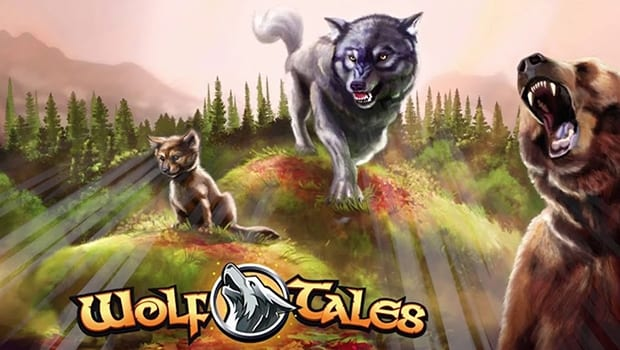 Wolf_Tales_00_Android