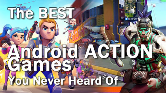 Best-Android-Action-00