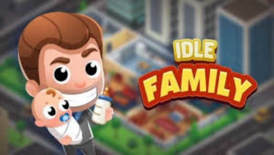 idle-family-android-00