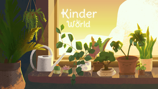 kinder-world-android-00