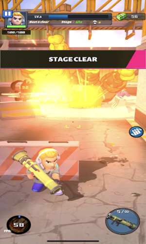 street-boss-shootout-stage-clear