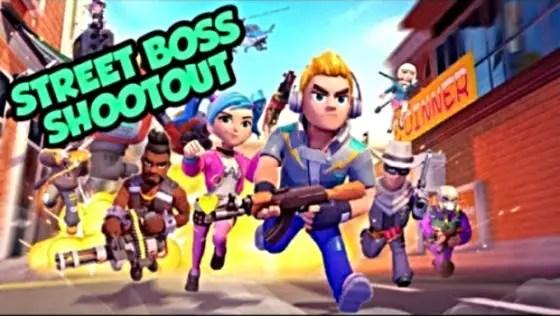 street-boss-shootout-title
