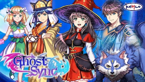 Android-RPG-Ghost-Sync-00