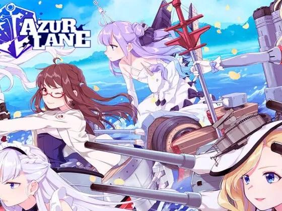 azure lane 0