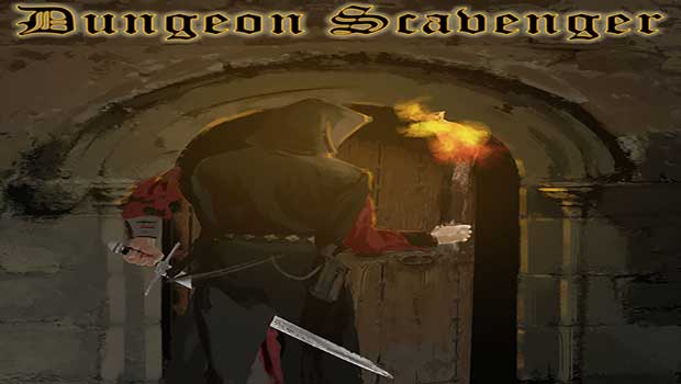 Dungeon_Scavenger_00