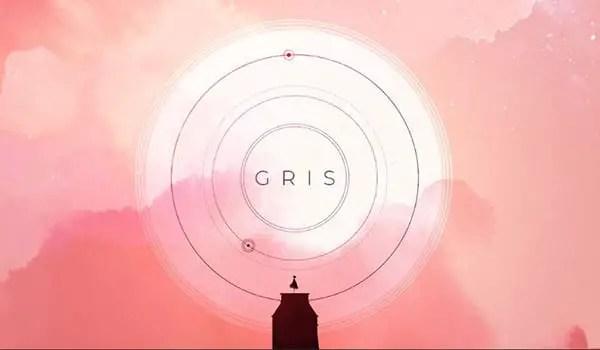 GRIS Logo