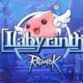 Ragnarok Labyrinth