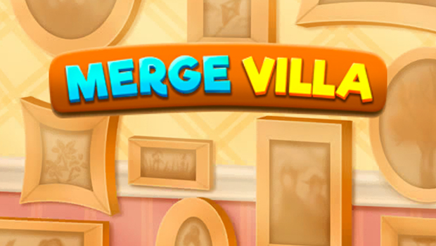 Merge Villa Review | Hardcore Droid