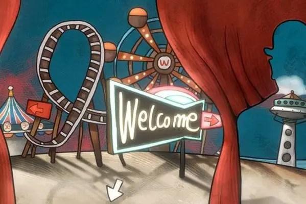 isoland-the-amusement-park-03