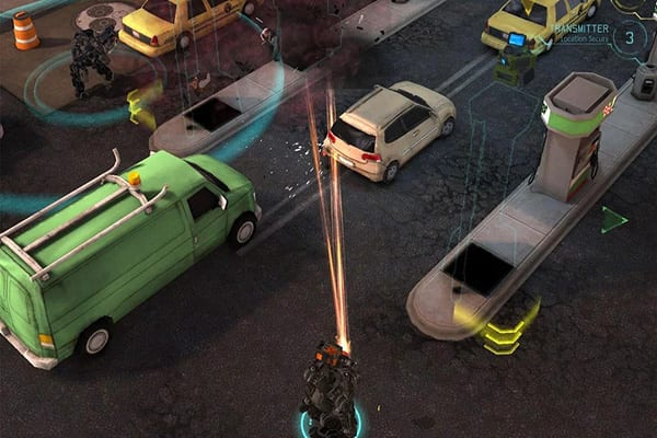 Hardcore-Android-Strategy-Xcom-Enemy-Within