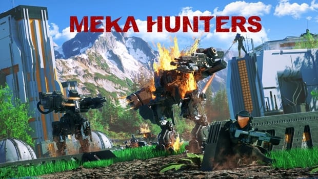 meka-hunters-review-00