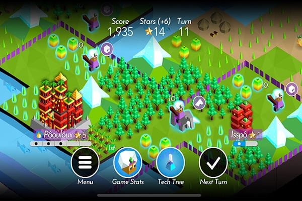 Hardcore-Android-Strategy-The-Battle-of-Polytopia