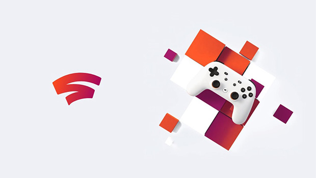 Google-Stadia-Comes-To-Android-00
