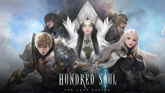 Hundred-Soul-The Last-Savior-00