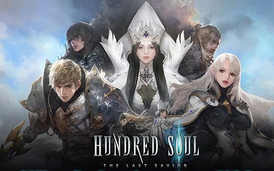 Hundred-Soul-The Last-Savior-00