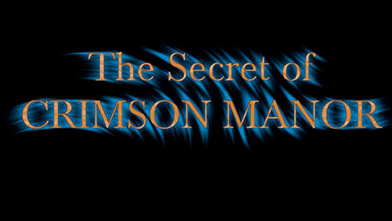The-Secret-of-Crimson-Manor-00-title