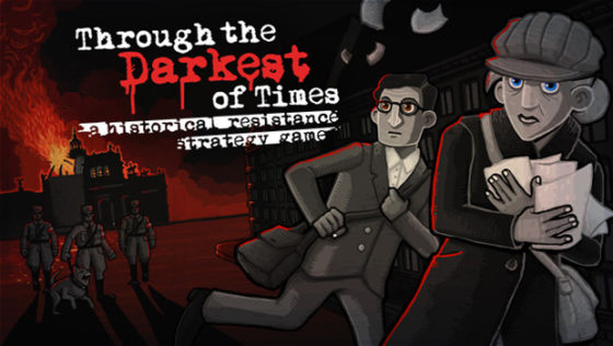 Through-the-Darkest-of-Times-00
