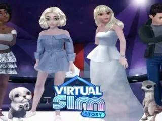 android-virtualsimstorydreamlife-00