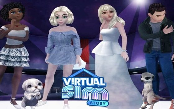 android-virtualsimstorydreamlife-00