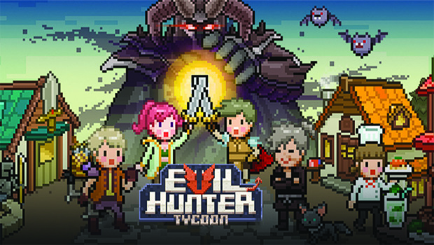 Android-Evil-Hunter-Tycoon-00