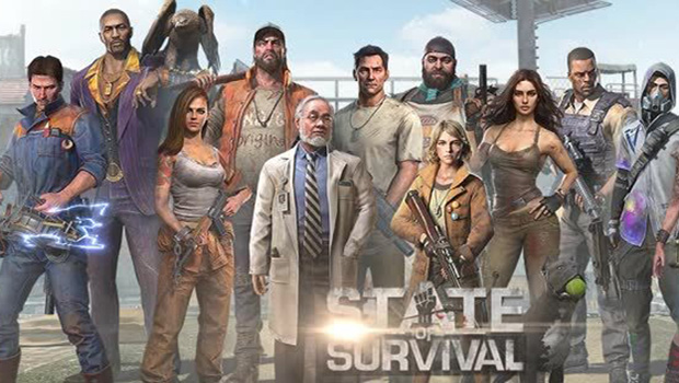 State-of-Survival-00-Android