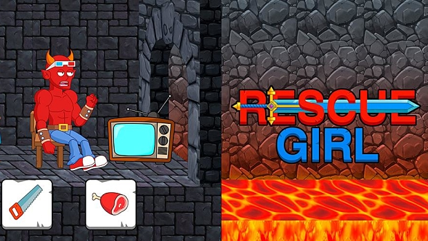 android-Rescue-Girl-0