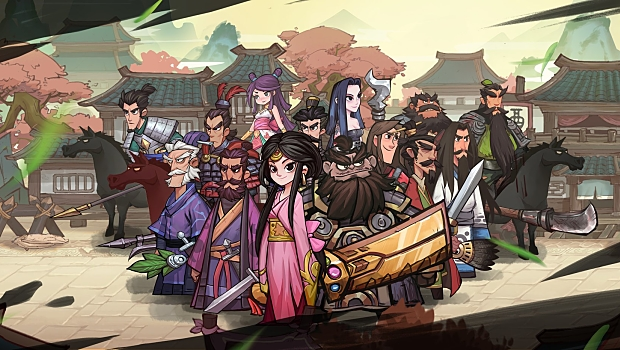 tactical-three-kingdoms-0