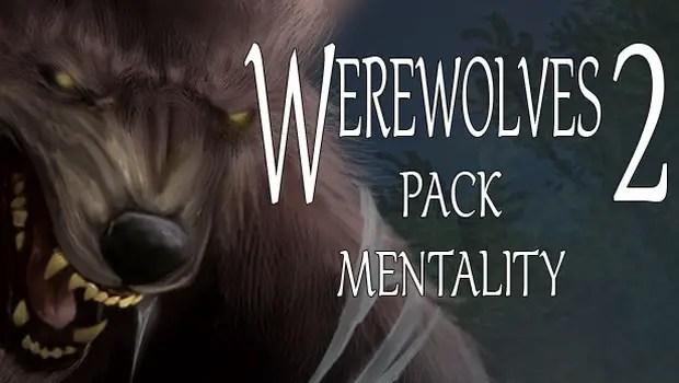 Werewolves2PackMentality-00